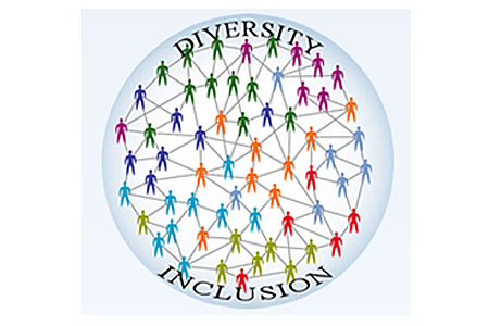 Home-box-Diversity-Inclusion